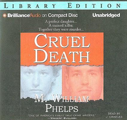 Cruel Death Cover