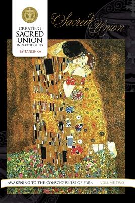 Creating Sacred Union in Partnerships Cover Image
