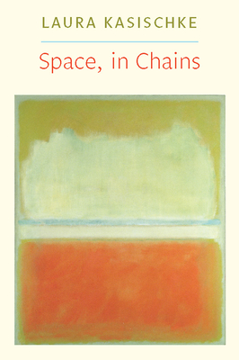 Space, in Chains Cover Image