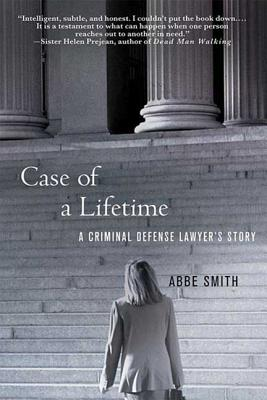 Case of a Lifetime Cover Image