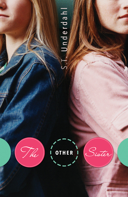 The Other Sister Cover