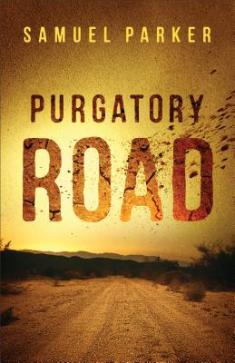 Purgatory Road Cover