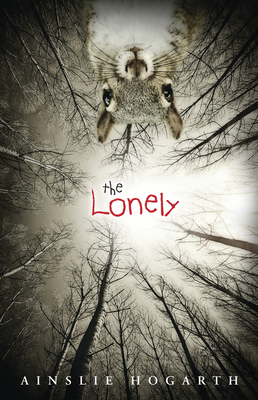 The Lonely Cover