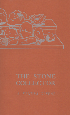 The Stone Collector Cover Image