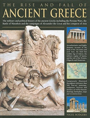 the ancient greek government essay Outline of ancient greece the acropolis of athens the following outline is government and politics of ancient greece greek democracy democracy of athens.