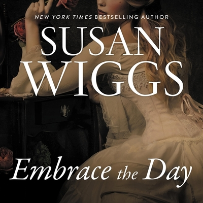 Embrace the Day Cover Image