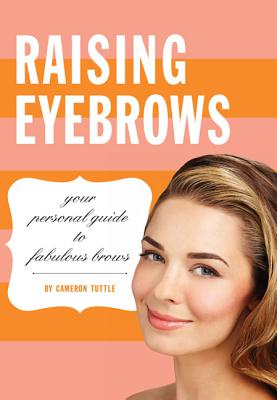 Raising Eyebrows Cover