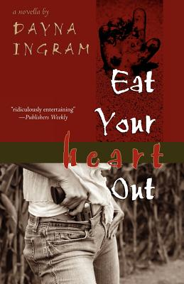 Eat Your Heart Out Cover Image