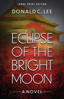 Eclipse of the Bright Moon Cover Image