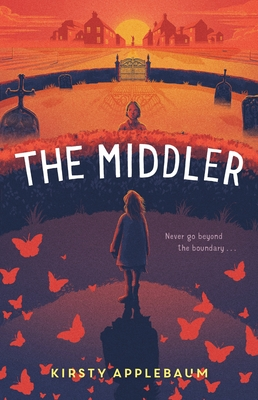 The Middler Cover Image