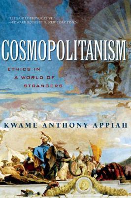 Cosmopolitanism Cover