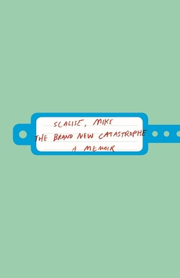 The Brand New Catastrophe Cover Image