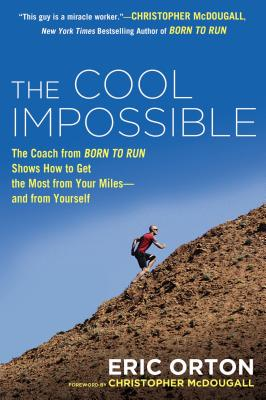 The Cool Impossible Cover