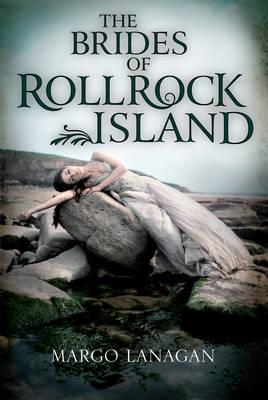 Brides of Rollrock Island Cover Image