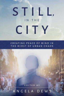 Cover for Still, in the City