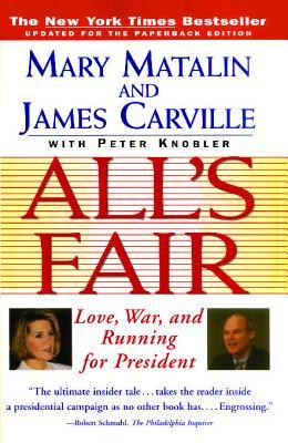 All's Fair: