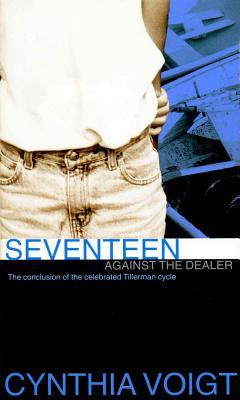 Seventeen Against the Dealer Cover Image