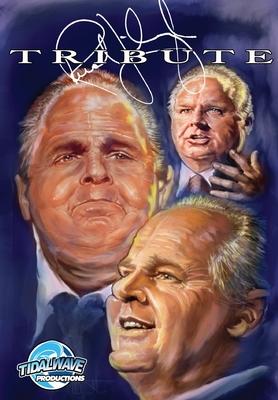 Tribute: Rush Limbaugh Cover Image