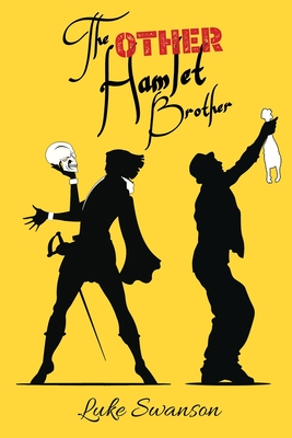 The Other Hamlet Brother Cover Image