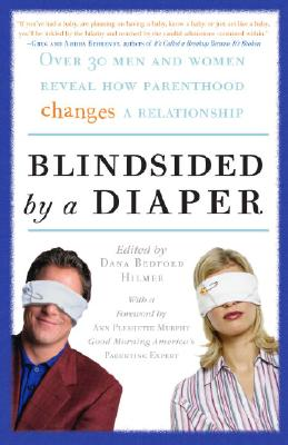 Blindsided by a Diaper Cover