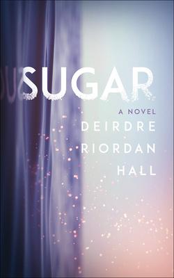 Sugar Cover Image