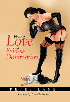 Finding Love Through Female Domination Cover Image