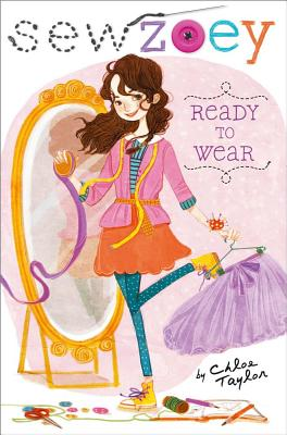 Ready to Wear Cover