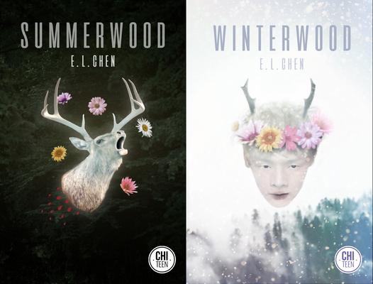 Summerwood/Winterwood Cover Image