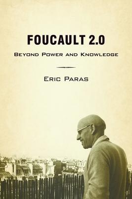 Cover for Foucault 2.0