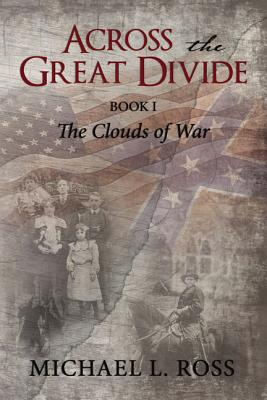 Cover for Across the Great Divide