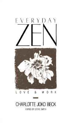 Everyday Zen Cover