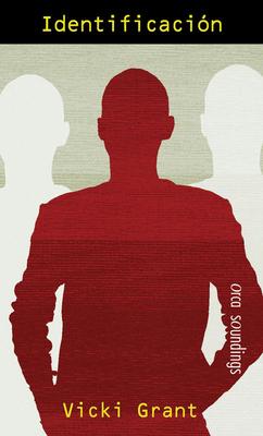 Identificación: (i.D.) (Spanish Soundings) Cover Image