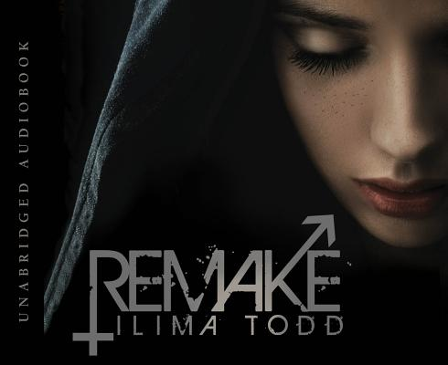 Cover for Remake