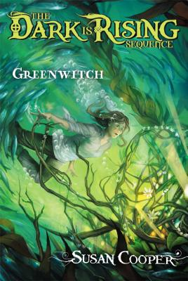 Greenwitch (The Dark Is Rising Sequence #3) Cover Image