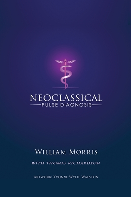 Neoclassical Pulse Diagnosis Cover Image