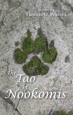 The Tao of Nookomis Cover Image