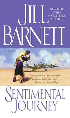 Sentimental Journey Cover