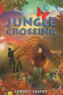 Jungle Crossing Cover