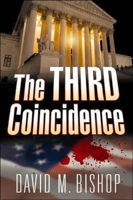 The Third Coincidence Cover