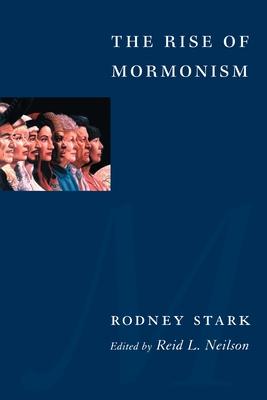 essays on mormonism