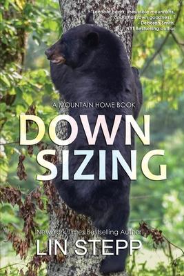 Downsizing Cover Image