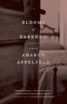 Blooms of Darkness Cover Image