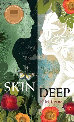 Skin Deep Cover Image