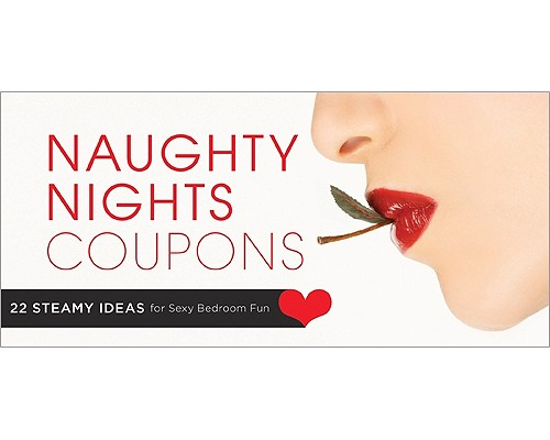Bedroom Fun naughty nights coupons 22 steamy ideas for sexy bedroom fun
