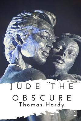 Jude the Obscure: The last completed of Thomas Hardy's novels Cover Image