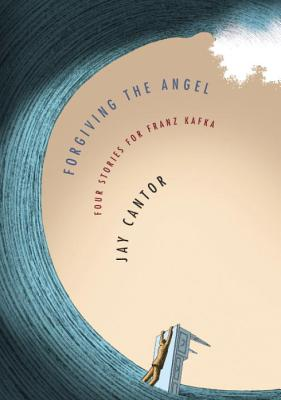 Forgiving the Angel Cover