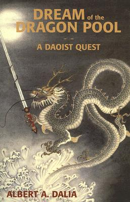 Cover for Dream of the Dragon Pool