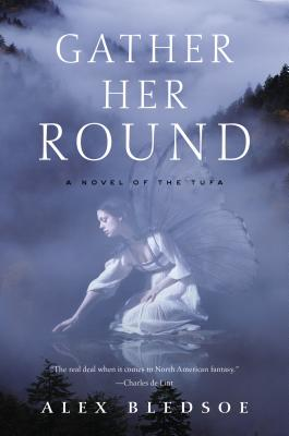Gather Her Round Cover