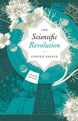 The Scientific Revolution (science.culture) cover