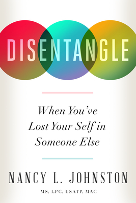 Cover for Disentangle